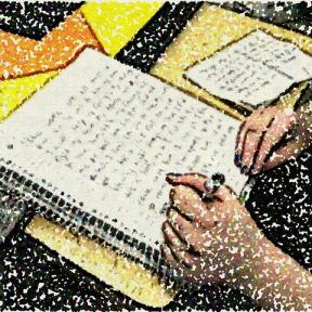 Want to Be a Writer? How Psychology Today Can Help