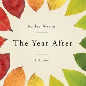 Ultimate Disclosure: The Year After, A Memoir