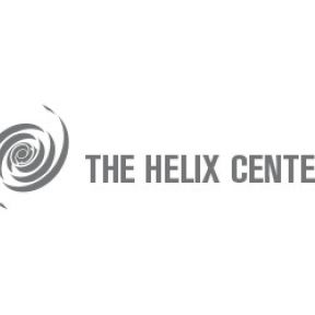 NYC Event: Helix Center Benefit – Sunday, June 1st