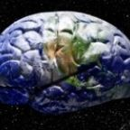 Change Your Brain, Change The World: The Dalai Lama, Richie Davidson, and Thoreau