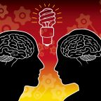 Mindfulness + Neuroscience = Healthier Relationships