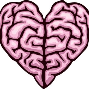 Nine Ways a Meditating Brain Creates Better Relationships