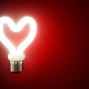 Rewiring Your Brain for Healthy Empathy: Getting a Voltmeter