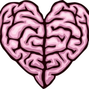 Valentine's Day Resolution: Install Love 2.0