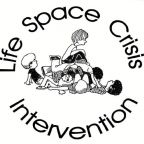 What Are You Really Mad At? Using Life Space Crisis Intervention Skills to Help Kids Manage Anger