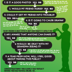 Ten Guidelines for Stopping Cyberbullying