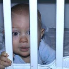 Are you treating your child like a prisoner?