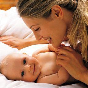 Ten Ways to Truly Respect Motherhood