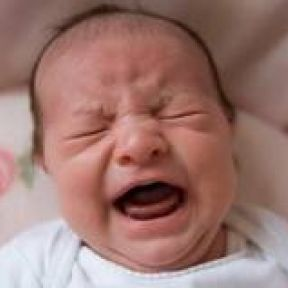 """Baby Sleep Training: Mistakes """"Experts"""" and Parents Make"""