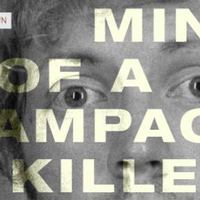 Mind of a Rampage Killer: Avoiding Possible Roots