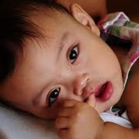 Understanding and Helping Toddler Sleep-Tiredness?