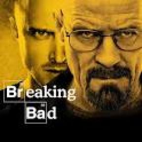 Breaking Bad Going Tribal? Giving Humanity a Bad Rap