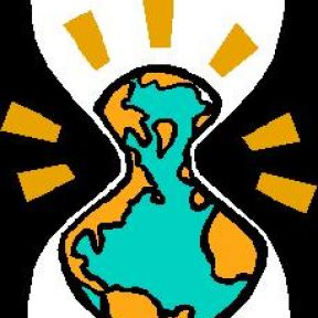 How Modern Societies Violate Human Development