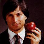 Unleashing Your Inner Steve Jobs Part 1