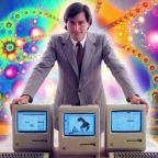 Unleashing Your Inner Steve Jobs Part 2