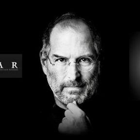 Unleashing Your Inner Steve Jobs Part 3