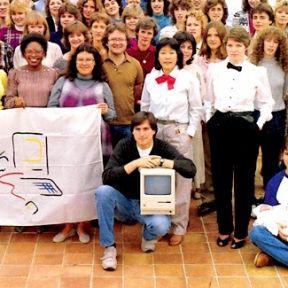 Unleashing Your Inner Steve Jobs Part 4