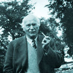 """Who Are We Really? : C.G. Jung's """"Split Personality"""""""
