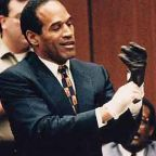 O.J. Revisited: Those Who Don't Learn From the Past Are Doomed to Repeat It