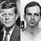 Why Did Lee Harvey Oswald Kill John Fitzgerald Kennedy?
