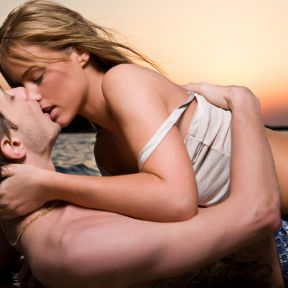 Sexual liberation: Whose sexuality is liberated, men's or women's?