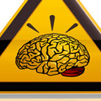 Crime as a brain disorder