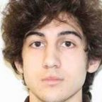 The Big Why of Boston Bombings