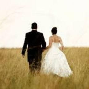 Secrets of Marriage That Lasts