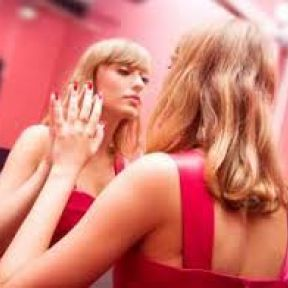 Is Narcissism All Bad?