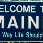 Why Is Religion So Weak in Maine?