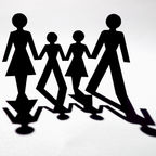 Three Rules for Negotiating Child Custody