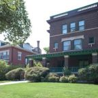 Living Next to the Obamas: Worth $500,000?