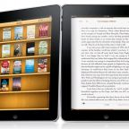 How Much Should an eBook Cost?