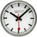 The Perils of Swiss Timing