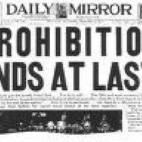 The Bogus War on Drugs