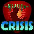 That certain age: Does it have to mean crisis?