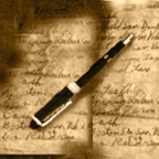 Tracking your travels through time: The benefits of writing in diaries
