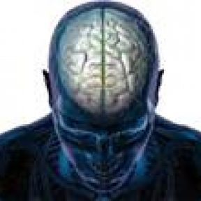 Medicalization of the mind: The changing Alzheimer's guidelines