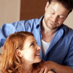 Seven Types of Physical Affection in Relationships