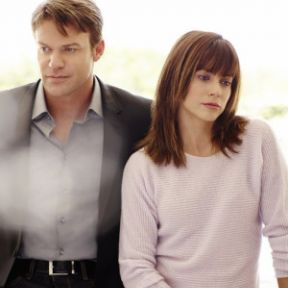 Can Relationships Withstand the Strains of Midlife?