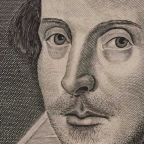 Great Shakespeare Quotes that Inspire Us to Age Creatively