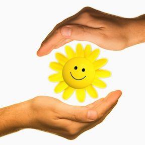 http://pixabay.com/en/protect-hands-energy-ecology-450593