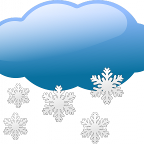 Does Your Personality Predispose You to the Winter Blues?