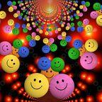 http://pixabay.com/en/smiley-laugh-funny-cheerful-432563/