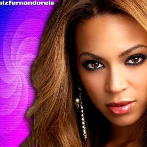 The One Must-Have Skill You Need to Get Respect Like Beyoncé