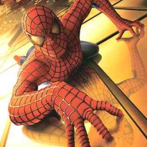Why Don't We Doubt Spider-Man's Existence? (2)