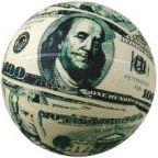 Moneyball: The Behaviorist Movie