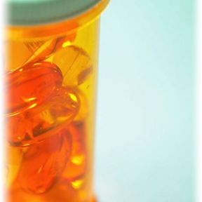 Why Don't Patients Take Their Meds?