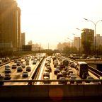 Road Rage, Phone Rage, & the Dehumanization of Everyday Life