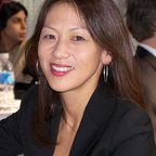 http://commons.wikimedia.org/wiki/File:Amy_chua_2007.jpg